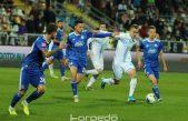VIDEO Simon Rožman najavio posljednju ovogodišnju utakmicu Rijeke – Igrači će protiv Dinama dati posljednji atom snage