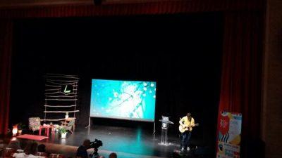 Održana prezentacija rezultata Lokalnog programa za mlade Grada Opatije – Pobjednica Sandra Ružić s projektom Regata