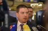 Oleg Butković: Druga cijev tunela Učka i puni profil autoceste do početka 2024.