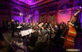 Koncertom Simfonijskog puhačkog orkestra OSRH otvorena 56. Glazbena tribina Opatija