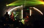 U OKU KAMERE Riccardo Staraj & Midnight blues band održali sjajan koncert u Tunelu @ Rijeka