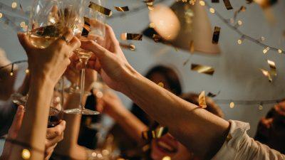 PROMO: Restoran Aurora organizira doček Nove 2020. godine uz pravu gozbu i veselu atmosferu @ Veprinac