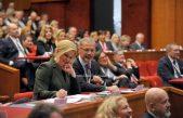 Ekonomska politika Hrvatske u 2020. – Započelo 27. tradicionalno savjetovanje u Opatiji