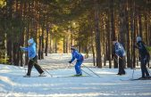 Počele prijave za zimovanje na Kopama