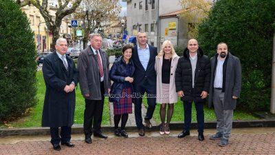 Boksački spektakl za plemenite potrebe – Ove subote ne propustite 'Noć šampiona Matulji 2019'