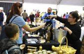 Održan 18. Vikend festival istarskih tartufa @ Buzet