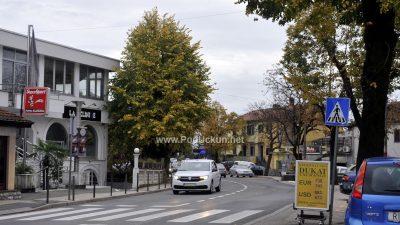 Općina Viškovo počinje zaprimati zahtjeve za ostvarivanje prava na jednokratnu novčanu pomoć starijim od 65