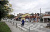 Općina Viškovo pomaže gospodarstvu pogođenom pandemijom COVID-19