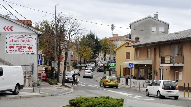Iznenađenje u Viškovu: HDZ odnio relativnu pobjedu, Restart pao na drugo mjesto