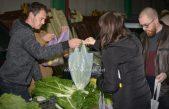 Zeleni Kastav – Sajam zdravlja i dobre vibre proslavio treći rođendan