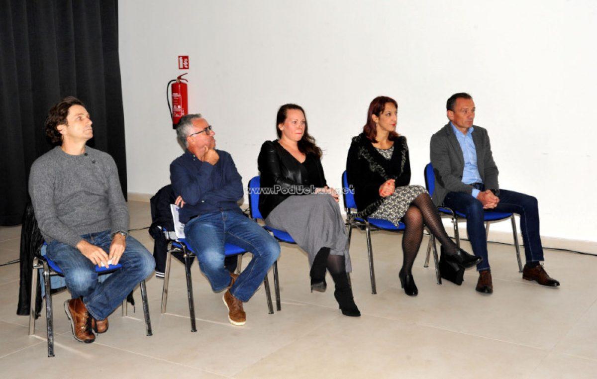 FOTO Održan ZWB Info dan – Širenje ideje Zero Waste, zaštita i promocija prirodne i kulturne baštine