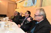 Održan 11. trofej Barić – Irena Miškić i Darko Mandić imaju najbolje vino