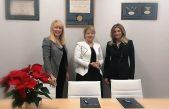 FMTU uručio donaciju Učeničkom domu Lovran