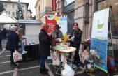 U OKU KAMERE Na opatijskom Mrkatu obilježen Dan protiv plastičnih vrećica