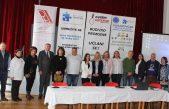U Viškovu održana konferencija New Deal – Znate li svoja prava kao potrošači?
