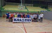 Donatorskom večerom do novog kombija: KK Kastav traži sredstva za zamjenu vozila starog 22 godine