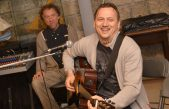 Održane Lovranske makakade – Glazbeno literarni cabaret po domaću
