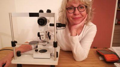 RAZGOVOR Život kao pjesma: Osnivačica Cacadou Looka Sandra Vrančić danas je vlasnica studija za naturopatiju @ Matulji