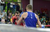 Održana Noć šampiona u Matuljima – Hrvatski boksači slavili protiv Italije