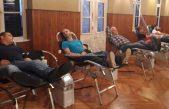 Posljednja ovogodišnja akcija darivanja krvi na području Liburnije održava se sutra u Hangaru