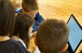 Dječji vrtić Opatija poklonio računala dječjem vrtiću Bambi iz Vrbovskog