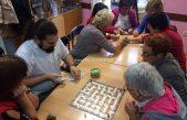 Igraonica modernih društvenih igara večeras u Kulturnom frontu