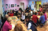 Crveni križ Opatija i Kulturni front priređuju društvene igre u sklopu Dnevnog boravka EPK @ Opatija