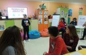 Dvodnevni susret u Opatiji – Nacionalni forum dječjeg vijeća Eurochilda