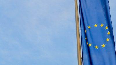 Hrvatskoj u idućih 7 godina manje novca iz EU fondova, a sredstva će biti teže dobiti