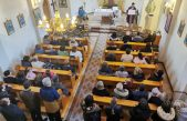 FOTO/VIDEO: Održana Jandrinja – Žejanci su proslavili dan svog nebeskog zaštitnika Sv. Andrije @ Žejane