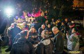 FOTO/VIDEO Atraktivna priča iz štalice – Spektakularne Jaslice pul Šmogori još jednom zasvijetlile @ Matulji