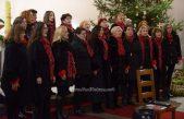 KUD Učka Matulji i gosti održali koncert 'Božićna oda'