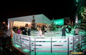 Bogat program obilježit će 'Ledenu čaroliju' @ Opatija