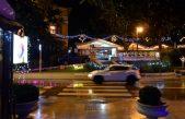 Lovran ogrnuo blagdansko ruho – Sutra službeno počinje 'Advent Lovran – Božić je judi'