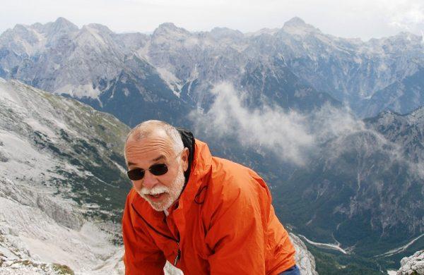 Promocija fotomonografije 'Od Lisini do Everesta' ove srijede u matuljskom Hangaru