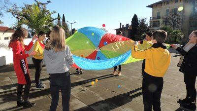 DND Opatija počinje s provođenjem novog programa 'U susret djeci'