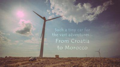 Za Maroko – konačna odluka Nikice Karasa
