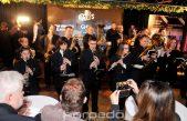 Vatromet za kraj godine – Noć HNK Rijeka u Ludwig's Gastro Pubu na Kukuljanovu @ Rijeka