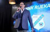 HNK Rijeka lanjsku godinu završio 'u minusu'