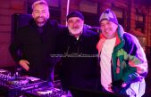 VIDEO Održana Luda noć opatijskih diskoteka uz hitove iz bolje glazbene prošlosti @ Mrkat