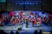 VIDEO/FOTO Održan tradicionalni Novogodišnji koncert Glazbenog društva Spinčići @ Kastav