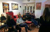 Istraživački laboratorij u vrijeme pandemije – Opatija Coffeehouse Debates nastavlja se predavanjem Tine Ružić