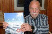 FOTO/VIDEO Ukoričena povijest matuljskog planinarstva – U prepunom Hangaru predstavljena fotomonografija Miloša Vrenca od 'Lisini do Everesta'