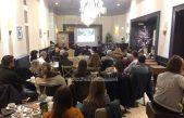 Opatija Coffeehouse Debates nastavlja se uz temu 'Koronavirus i epidemije u 21. stoljeću'