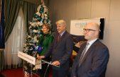 Vedran Kružić: Županijska razvojna agencija osigurala bespovratna sredstva za svoj rad do 2023. godine