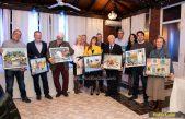 FOTO Tradicionalnim druženjem općinske uprave i gospodarstvenika Matulji 'zaključili' uspješnu godinu
