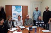 """Održan drugi sastanak Odbora dionika malog ribarstva u sklopu projekta """"Adri.SmArtFish"""" @ Rijeka"""