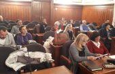 Održana koordinacija Vijeća mjesnih odbora @ Opatija