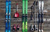 Priprema za 'bijeli tjedan': Ove subote održava se sajam rabljene skijaške opreme @ Kastav