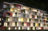 Umjesto 'Nuklearke' gradi se luksuzna zgrada s bazenima, wellnessom i penthouse apartmanima